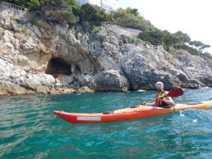 La Grotta del Presepe
