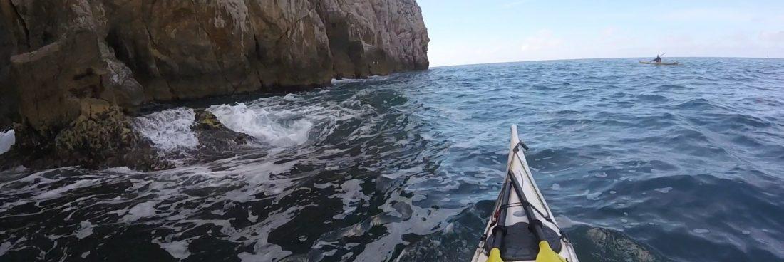 Mare di scaduta