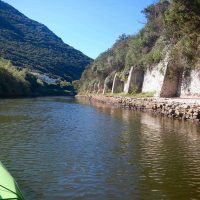 Canale neroniano