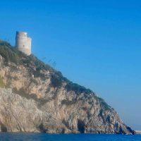 Torre del Fico