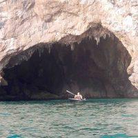 Grotta 2