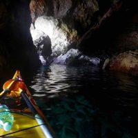 Grotta di Circe