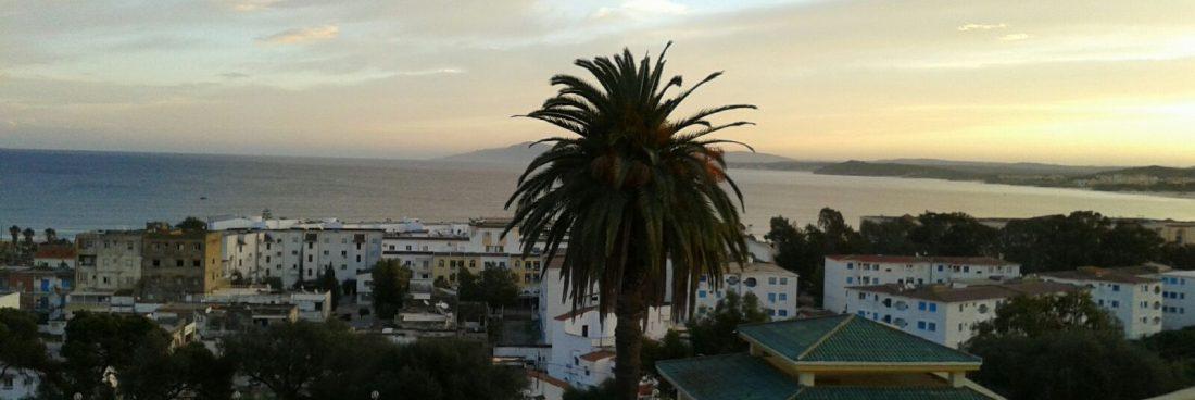 Progetto Tunisia
