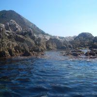 Giardini di roccia 1