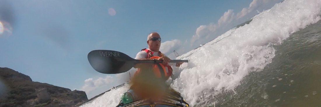Surf … kapp
